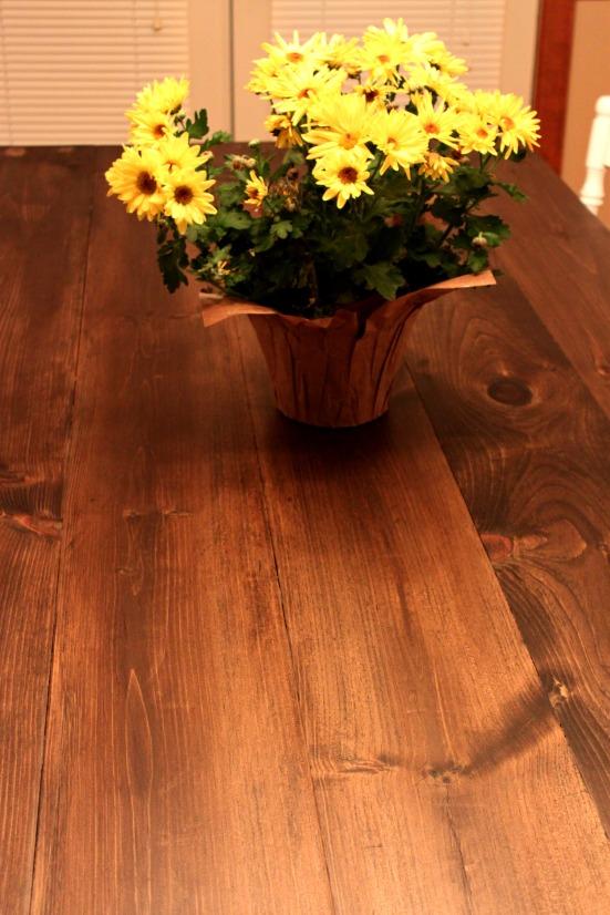 kitchen table3