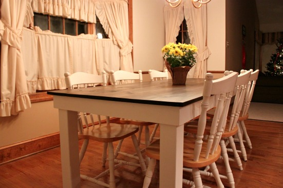 kitchen table6