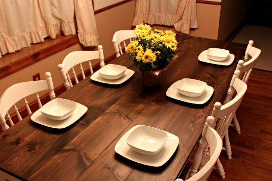 kitchen table8