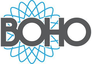 BOHO_Logo