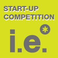 Start-up_Comp