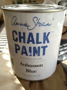 chalk paint 3