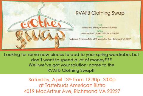 rvafb clothing swap pic SMALL
