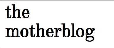 motherblog